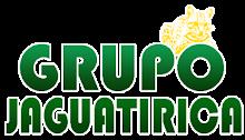 Grupo Jaguatirica