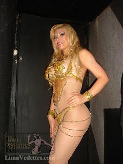 Mirella Mendez