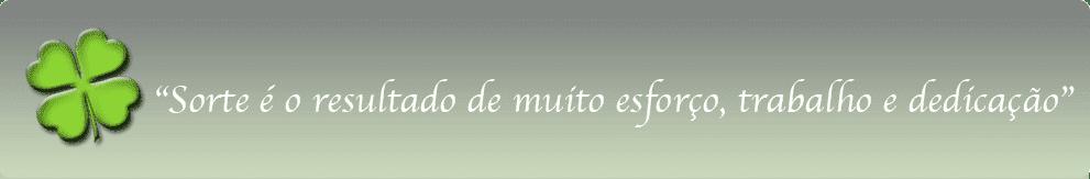 Resultado do Jogo do Bicho - DEU NO POSTE - São Paulo Jogo Bicho RIO