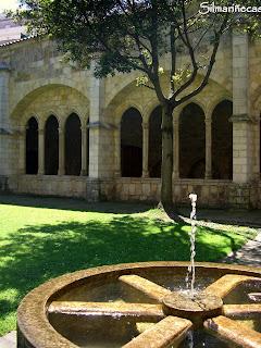 Catedral - Santander - Cantabria