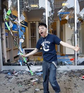 vancouver+riots.jpg