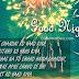 Sweet Good Night Hindi Shayari For Friends