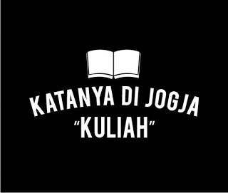 yuk Mengintip Fenomena Seks Bebas Kalangan Mahasiswi Di Yogyakarta