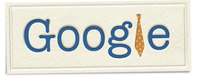 Google dia dos pais