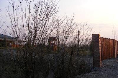 Hanul lui Vlad Tepes, Comana, Giurgiu