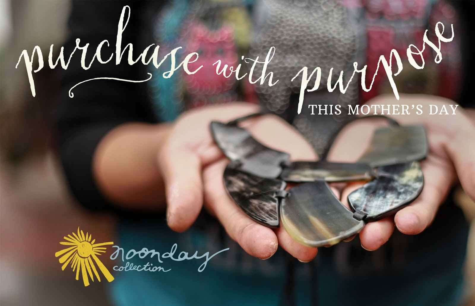 noonday-collection-for-mothers-day-jewelry