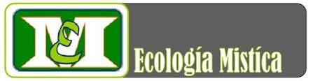 ECOLOGIA MISTICA