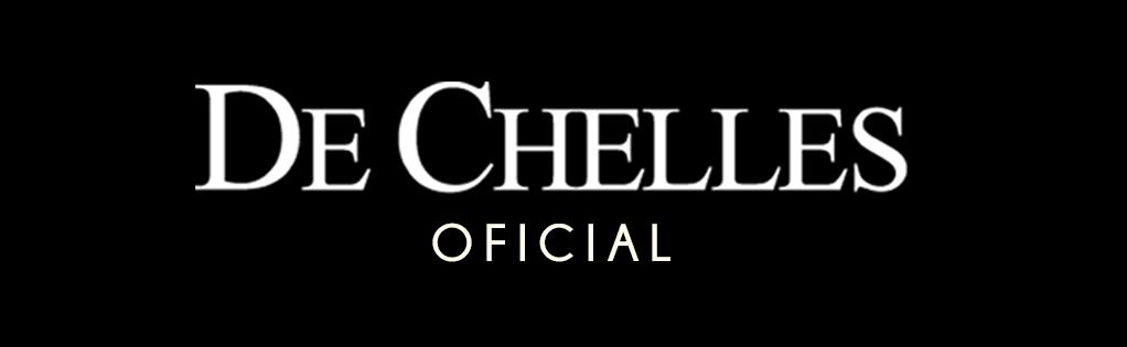 DE CHELLES OFICIAL