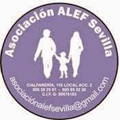 ASOCIACIÓN ALEF SEVILLA