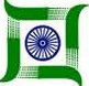 Government of Jharkhand (www.tngovernmentjobs.in)