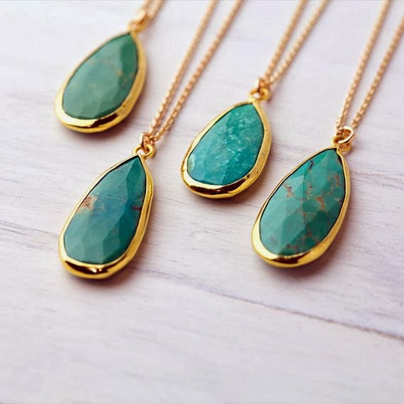 https://www.etsy.com/listing/177218741/green-turquoise-teardrop-gold-necklace?ref=favs_view_4