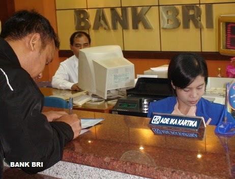 loker BUMN BRI, Lowongan Bank BRI, Karir BUMN di BRI