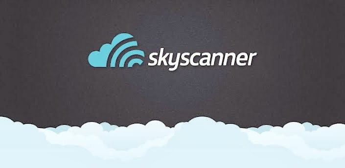 Oh Skyscanner How Glad We Are To Have Met You So Long Ago Many Dollars Did Save Thanks Your Divine Search Skills Might Think Crazy