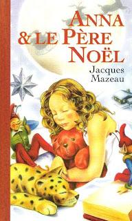 ANNA ET LE PERE NOËL de Jacques Mazeau Anna+et+le+pe%25CC%2580re+noe%25CC%2588l