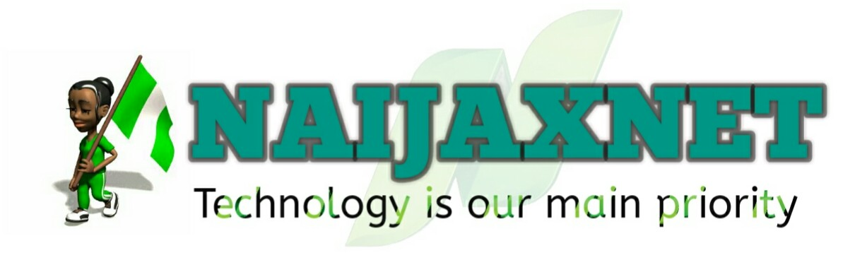 Naijaxnet | Official Website