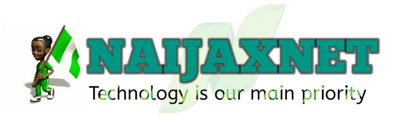 Naijaxnet | Official Website