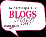 Marie-Claire idées