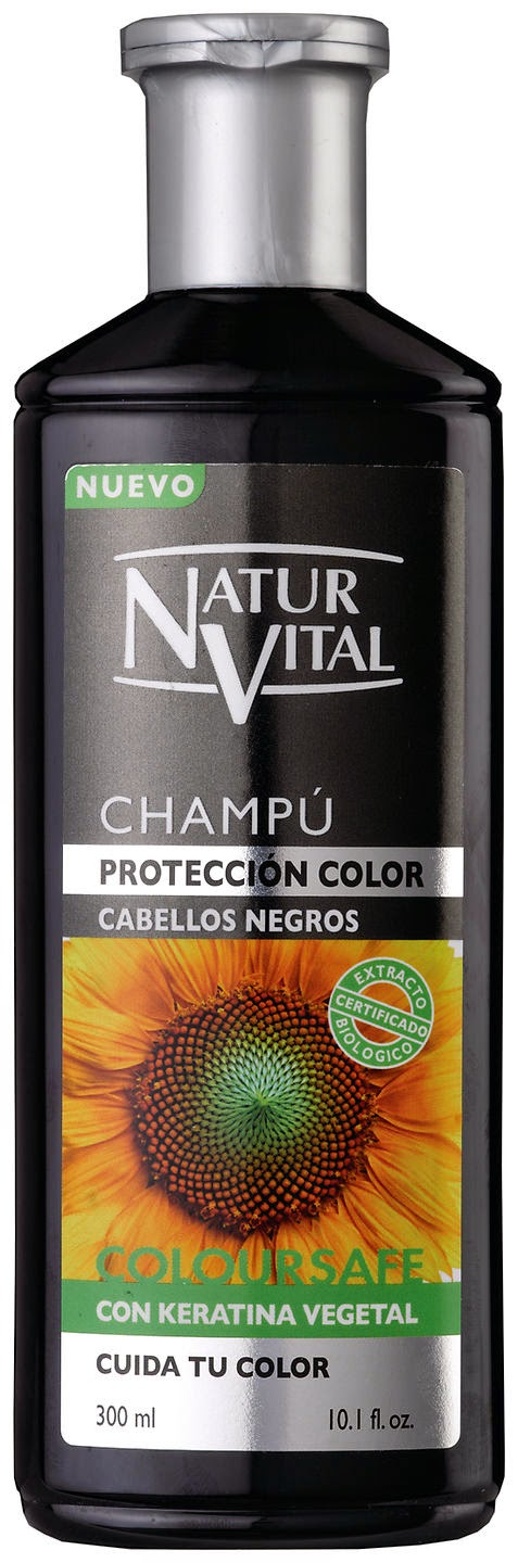 natur vital colour safe naturaleza y vida