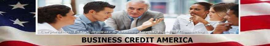 Top Business Credit Card Tips
