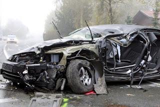 fotos-acidentes-carros-1