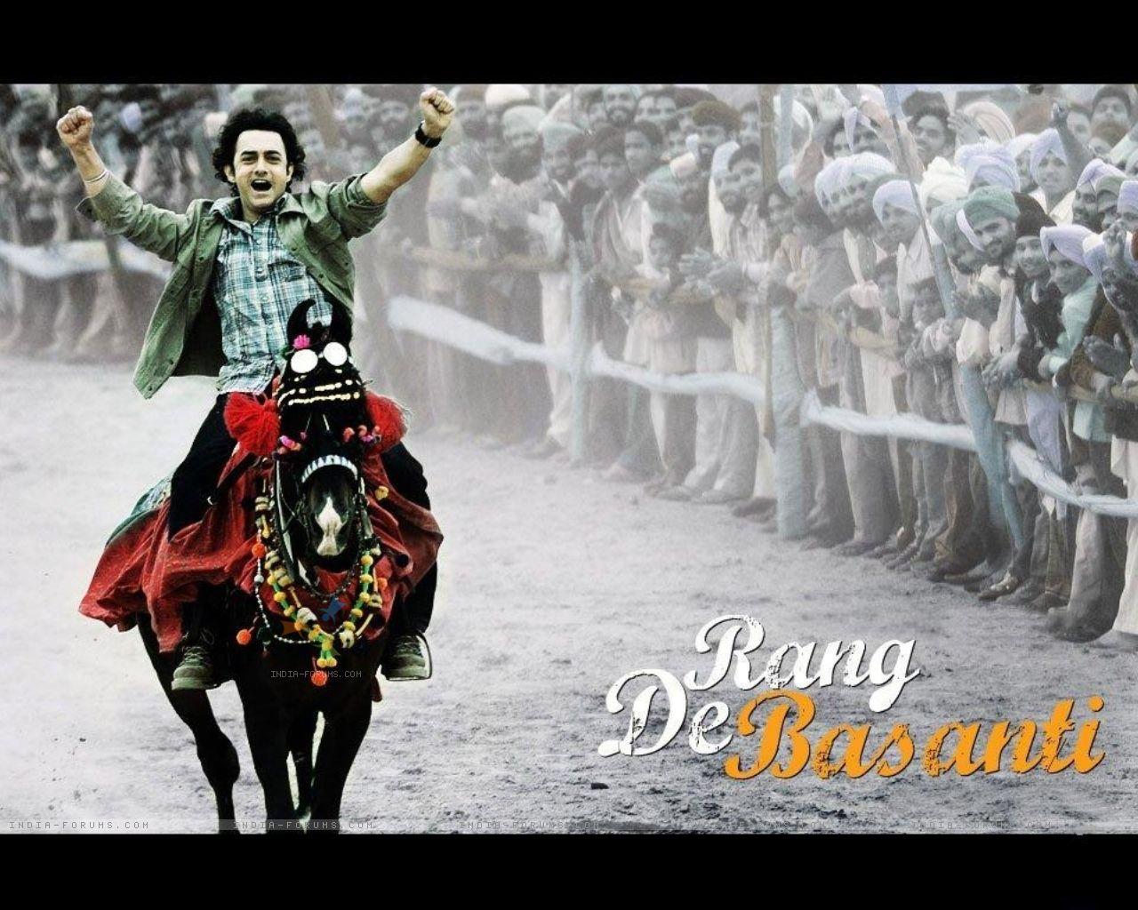 Aamir_Khan_RDB_Wallpapers.jpg