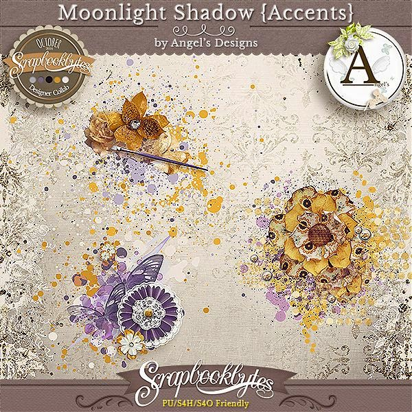http://scrapbookbytes.com/store/digital-scrapbooking-supplies/angelsdesigns_moonlightshadow_acc.html