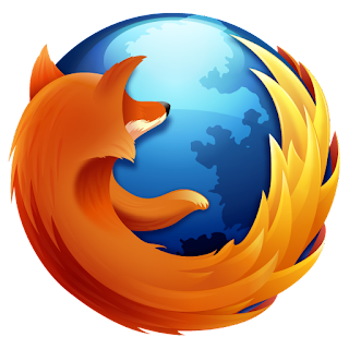 firefox 18.0, latest version of firefox, firefox for windows 8, firefox for windows 7, firefox 32, firefox 64, download firefox browser, browsers-and-plugins,