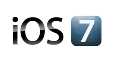 iOS 7 en fase de pruebas