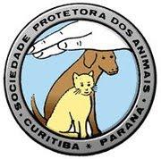 Sociedade Protetora dos Animais de Curitiba