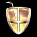 Download JuiceDefender v3.9.4beta Ultimate