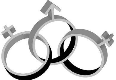 دراسة تؤكد زواج الرجل بإمرأة ثانية يعود بالنفع على زوجته الأولى