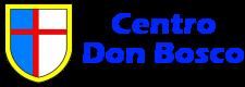 Centro Don Bosco