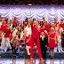 Glee 6x12/13 – 2009/Dreams Come True [Series Finale]