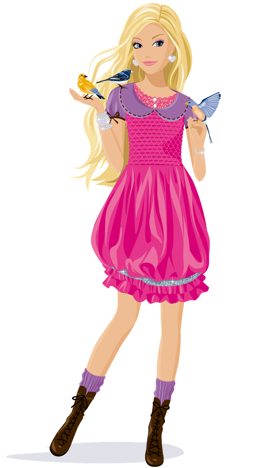 La Tele Que No Educa Barbie Life In The Dreamhouse together with Barbie Dolls Dresses together with 3 Dimensional House Plans together with Barbie Imagens blogspot in addition Barbie As Princess Coloring Sheets. on dreamhouse clip art
