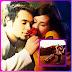 Colagem com 2 Fotos para o Dia dos Namorados