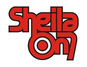Download Chord Sheila On 7 Berai