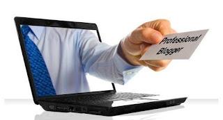 Tenha um blog de sucesso seguindo essas dez táticas simples.