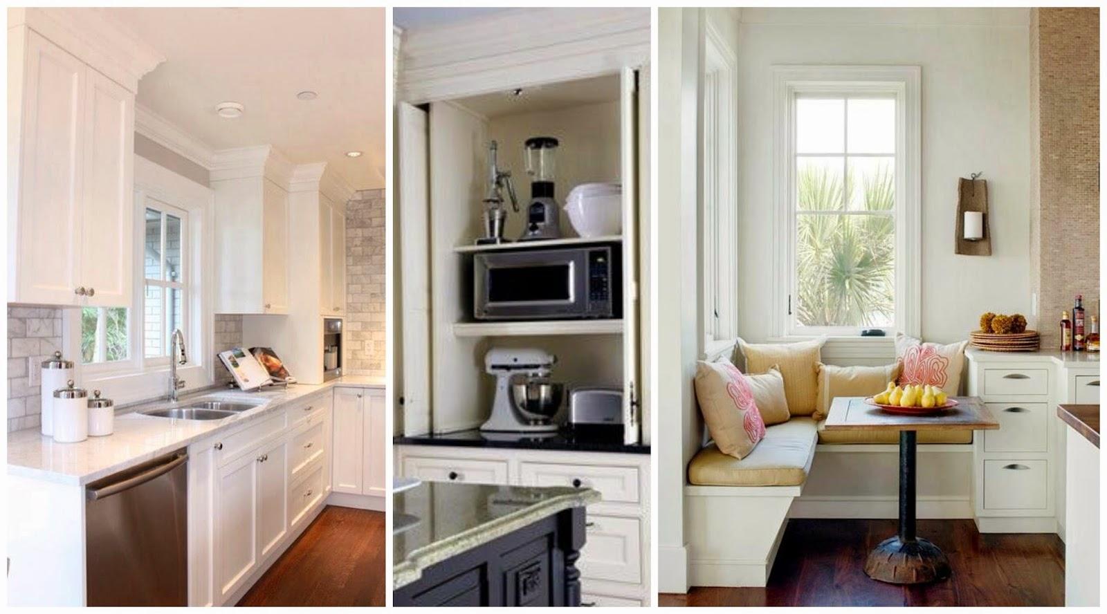 Koffiemachine De Keuken : Inspiratie keuken u2013 veggielista