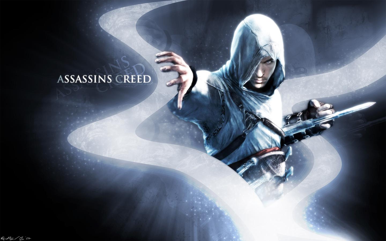 http://4.bp.blogspot.com/-8yWC0d9JIFI/ThhwB5b336I/AAAAAAAAF8I/QMYS89SytvA/s1600/assassin%27s-creed-wallpaper-hd-10.jpg