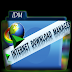 Internet Download Manager (IDM) v 6.15