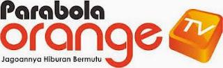 Promo Orange TV Bulan November 2015