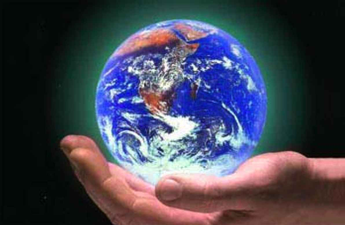 earth our gift from god Three gifts of god  so does god through jesus christ give us 3 spiritual gifts upon our spiritual birth  every soul on earth is longing.