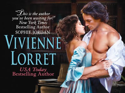 Review & Giveaway | The Maddening Lord Montwood (Rakes of Fallow Hall) by Vivienne Lorret