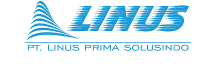 Linus Prima Solusindo