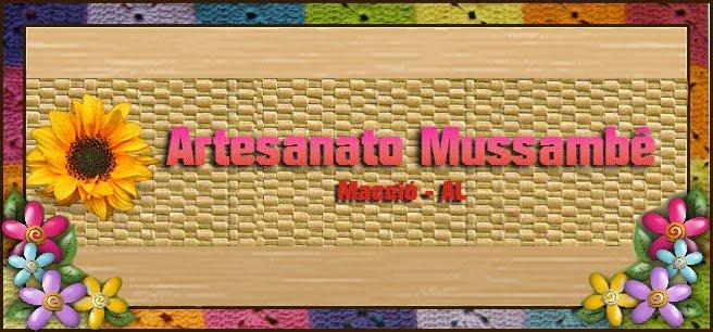 Mussambe
