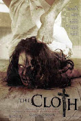 La Secta (The Cloth) (2012) ()