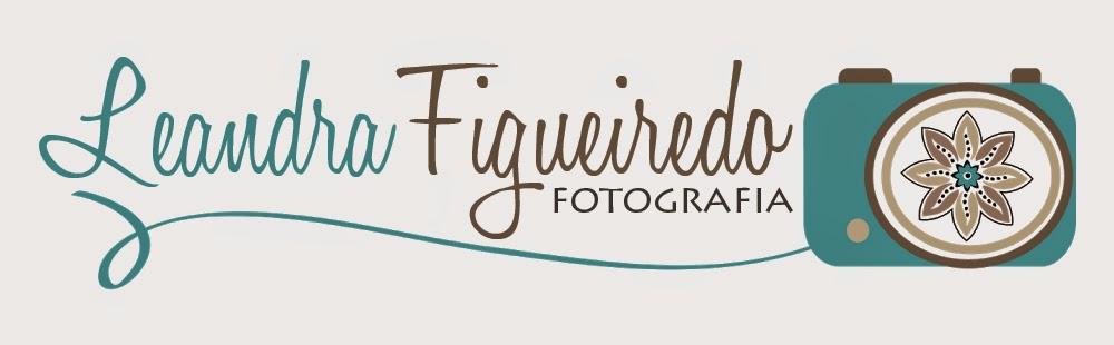 Leandra Figueiredo | fotografia