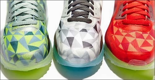New sport shoes Nike air max 90 ice pack