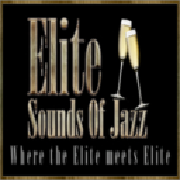 Elite Sounds of Jazz