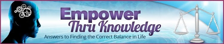 "<a href=""http://www.empowerthruknowledge.com"">Empower Thru Knowledge</a>"